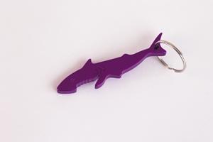 Bottle Opener Shark