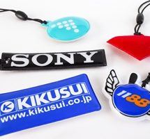 Lens Cleaners for mobile phones