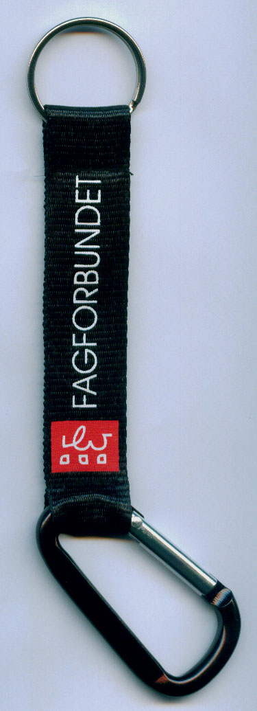 Buy Promotional Straps Idcband Sa Promotional Products