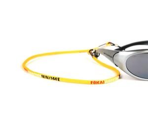 glasses straps