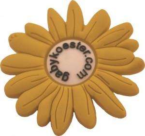 PVC pin badge 2