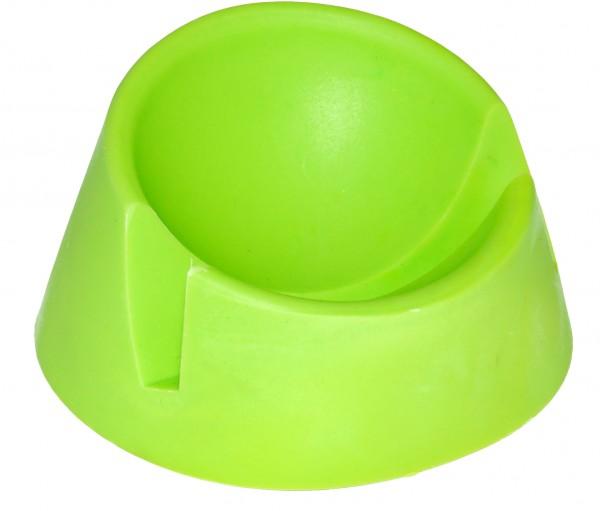 plastic ipad holder