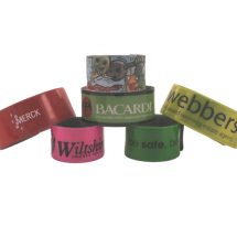 Slapperband Wristband