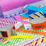 Wristband Supplier in Johannesburg