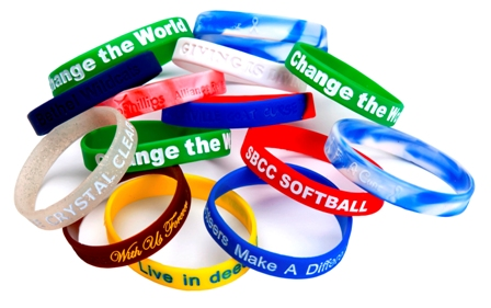 bracelets-for-fundraising