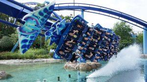 themepark