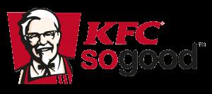 KFC SLogan